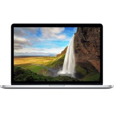 Apple MacBook Pro MJLT2 - 15