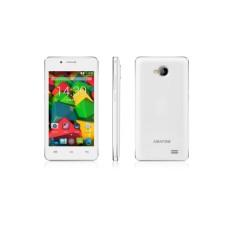 Asiafone Af16 - 512MB - White