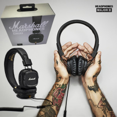 Isk Hp 960b Profesional Studio Monitor Hd Stereo Headset Headphone Source Asli lewat .