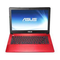 Asus A455LA-WX669D - Intel Core i3-5005U - 4GB - 14