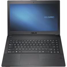 Asus Pro P2430UJ WO0380D - 4GB RAM - Intel Core i3 6006U - 14