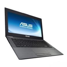 Asus PU301LA-RO200D - RAM 2GB - Intel Core i3 - 14
