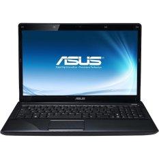 """Asus X453MA-WX216D - 2GB RAM - Intel - 14"""" - Hitam"""