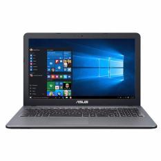 ASUS X540YA E1-7010, 2GB, 500GB, 15.6