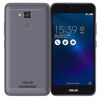 Asus ZenFone 3 Max (ZC520TL) 16GB Ram 2GB Titanium