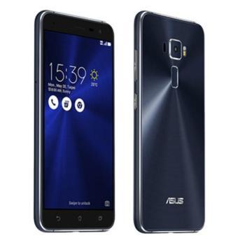 Asus Zenfone 3 ZE520KL 32GB / 3GB - Black