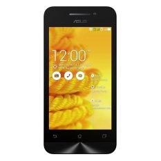 Asus Zenfone 4.5 A450CG-1E049ID - 8GB - Kuning