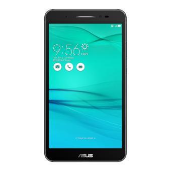 """Asus Zenfone Go 6,9"""" ZB690KG – 8GB – Grey"""