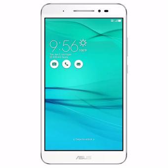 Asus Zenfone Go 6.9″ ZB690KG – 8GB – White