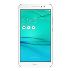 "Asus Zenfone Go 6.9"" ZB690KG - 8GB - Putih"