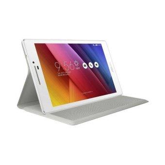 Asus ZenPad Theater Z370CG – 16GB – Audio Cover – White