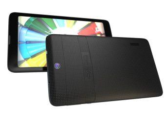 Axioo Picopad S3L – 8GB – White