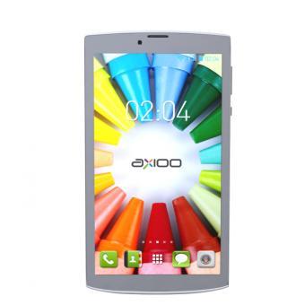 Axioo Picopad S4+ RAM 1.5 GB 16GB – White