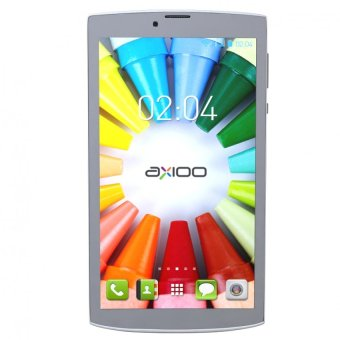 Axioo Picopad S4 RAM 1,5 GB – 8GB – Putih?