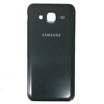 Jual Backdoor / Casing Belakang Samsung J5 - Grey Black - Hope Shop Jogja di Lazada   OmJoni.com