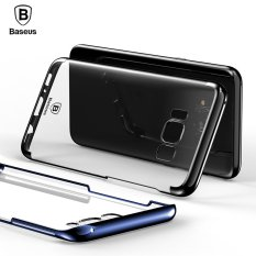 S8 Source · Baseus Simple Series Clear Germany Bayer Tpu Case For Samsung .