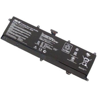 Battery VivoBook S200E X202E X201E, C21-X202,7.4.5136mAh