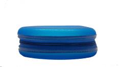 Bayi Kita Tempat - Box - Case CD Warna Biru - Isi 40