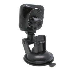 Blackbox Baco Vehicle Car DVR Camera Recorder Full HD 1080P R800 - Kamera Video Mobil