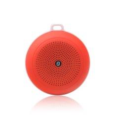 Bluetooth Speaker MINI Sport Y3 - Merah
