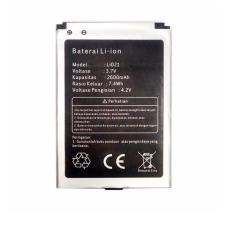 Bolt Li021 Battery Modem Bolt Orion 2600 Mah