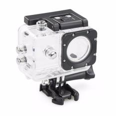 BRICA B-PRO 5 Alpha Edition AE2s Mark II Waterproof Case (Housing Underwater)