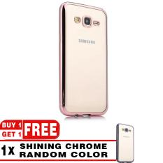 Icantiq Case Samsung Galaxy J2 Prime Softshell Swarovski Animasi Source · BUY 1 GET 1 Softcase