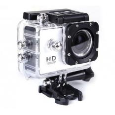 BUY 1 GET FREE [PROMO] sport cam action camera ultra 12 Mp full HD 1080 (no wifi)