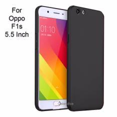 Home · Bcs Hardcase Custom Phone Case Oppo F1s 25; Page - 3. Calandiva