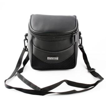 Camera Cover Case Bag For Fujifilm X-A2 X-A1 X-M1 X-E2S X-E2 X-E1 X100T X100S X100 X-T10 X-T1 (Intl)