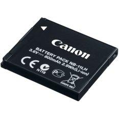 Canon Battery NB-11L OEM