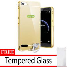 Ume Huawei Y3 Y360 Y3c Flip Shell Flipcover Leather Case Sarung Hp ... -