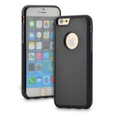 Case Anti Gravity Iphone 6 / 6s / SE N..