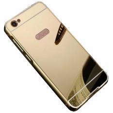 Case Ultraslim Iphone 5 / iphone 5s Color Black Silikon Shockproof Black Color Casing hp Iphone