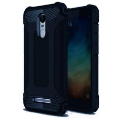 Case Rugged Ultra Capsule For Xiaomi R..