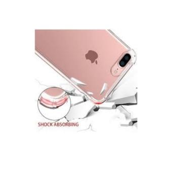 ... Plus Source · Iphone 5 Source 5 5S SE CLEAR FREE KABEL Jual CASE SOFTCASE ANTI SHOCK ANTI CRACK
