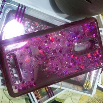 Happy Fashion Case Water Glitter Chenel Samsung Galaxy Grand Prime Source Chanel Softcase .