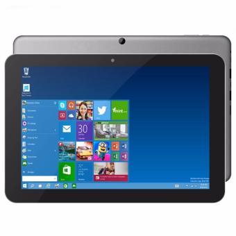 Chuwi Hi12 4GB 64GB 12 Inch 2K Retina Display Windows 10 & Android Tablet PC