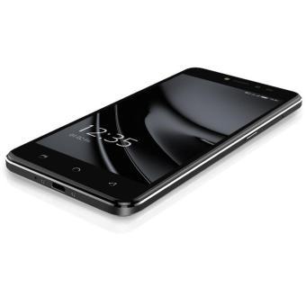 Coolpad Fancy 3 E503 16 GB [Grey]