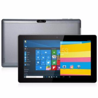 Cube i10 2GB 32GB 10.6 Inch Dual OS Windows 10 & Android Tablet PC