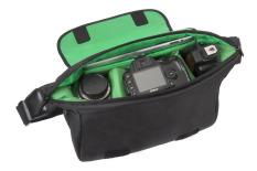 D310.3200 Waterproof Camera Bag Digital DSLR (Intl)