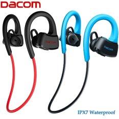 Bluedio atas kepala Bluetooth 4.1 + EDR Wireless Stereo Headset dan Headphone Earphone . Source · DACOM P10 IPX7 Headphone Waterproof Bluetooth Headset ...