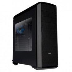 Dazumba Gaming PC Case D-Vito 980