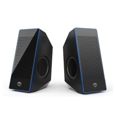 dbE Acoustics NS77 Notebook Speaker