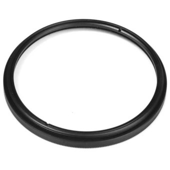 DEBO 49mm Diameter Camera MC UV Filter Lens For Photographer
