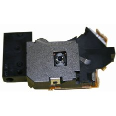 Disk Laser Lens Deck Replacement Pvr-802w For Playstation Ps2 Assembly Optical