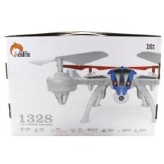 Drone Dolfin 1328 Dengan Kamera Harga termurah dan Asli