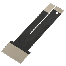 Digitizer LCD Touch Screen Test Flex For IPhone 4S (Intl)
