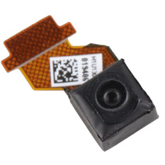Front Camera Small Flex Cable For HTC One XOne x Plus (Intl)