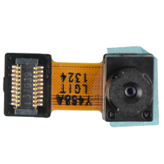 Front Face Small Camera Module For LG G2 (Intl)